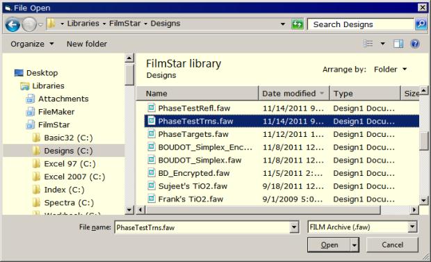 FilmStar News 2012 Digest